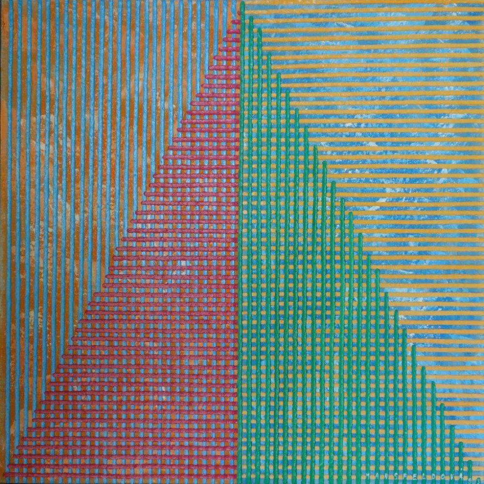 """<a href=""""http://esgalerie.cz/project/mansfeldova-eva/"""">Mansfeldová Eva</a>"""