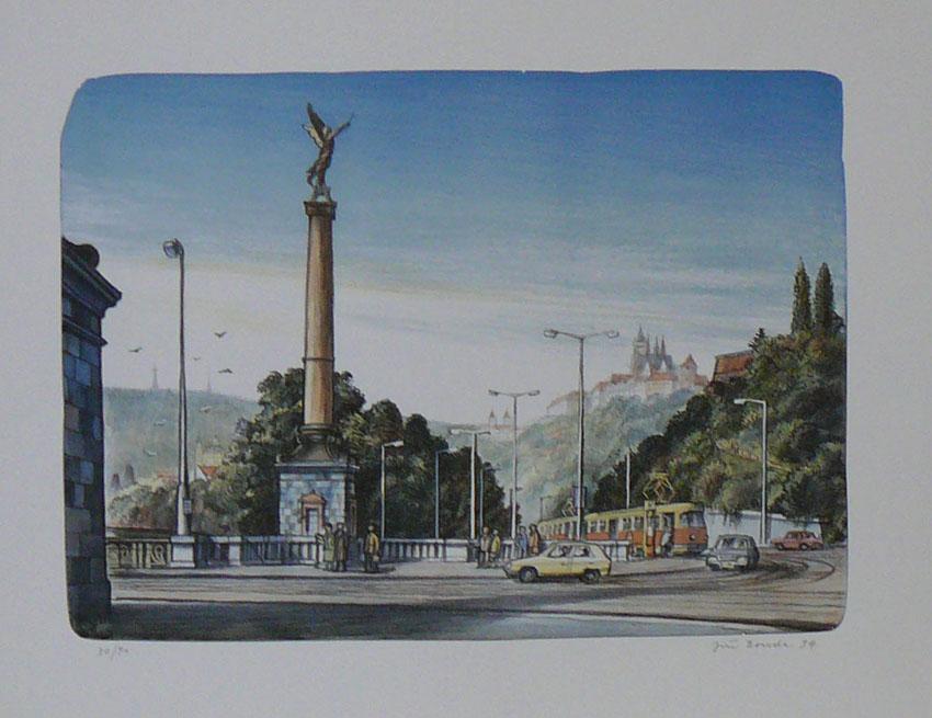 "<a href=""http://esgalerie.cz/project/bouda-jiri/"">Bouda Jiří</a>"