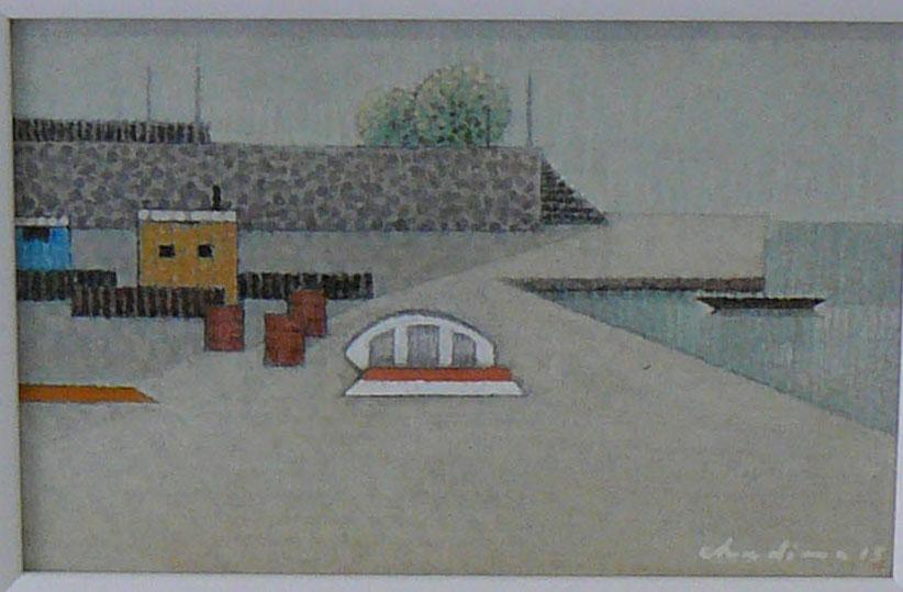 "<a href=""http://esgalerie.cz/project/chadima-jiri/"">Chadima Jiří</a>"
