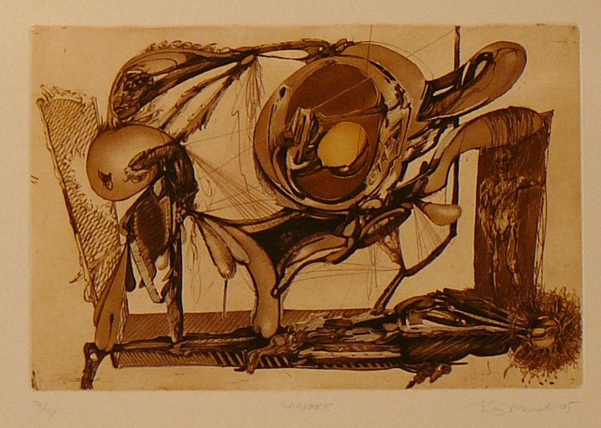"<a href=""http://esgalerie.cz/project/demel-karel/"">Demel Karel</a>"