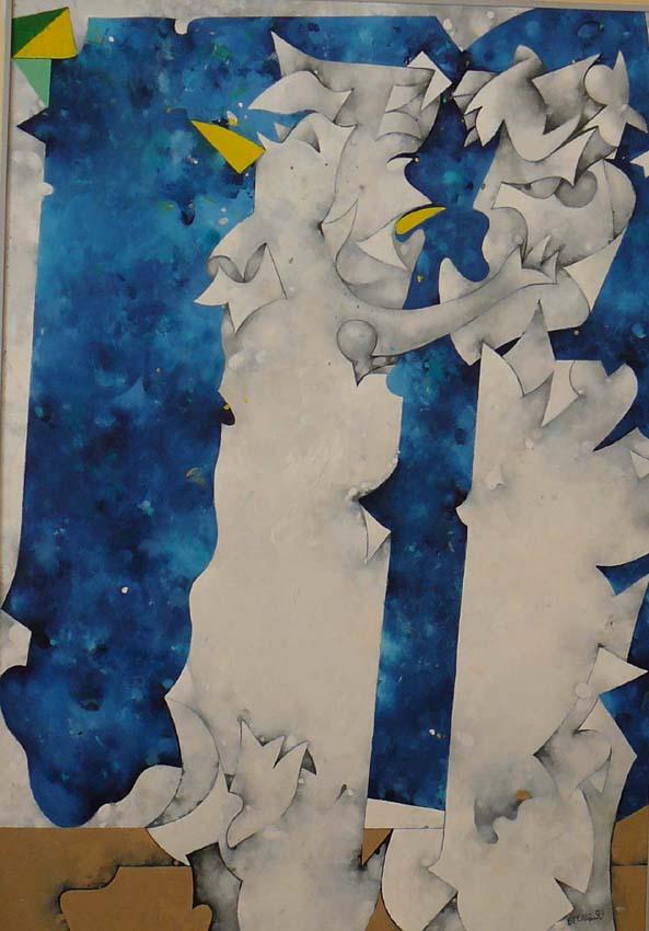 """<a href=""""http://esgalerie.cz/project/brtna-ivan/"""">Brtna Ivan</a>"""