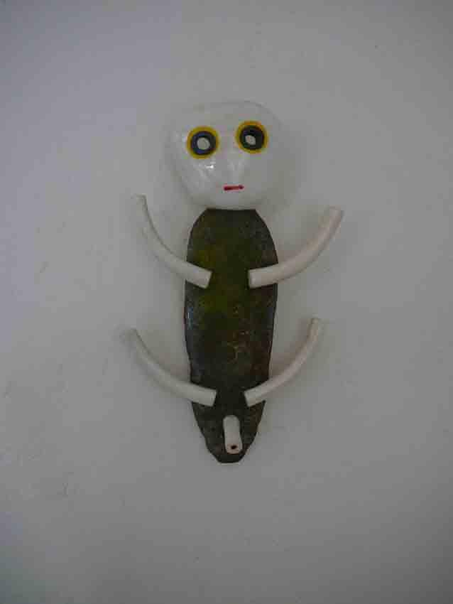 """<a href=""""http://esgalerie.cz/project/vikova-jindra/"""">Viková Jindra</a>"""