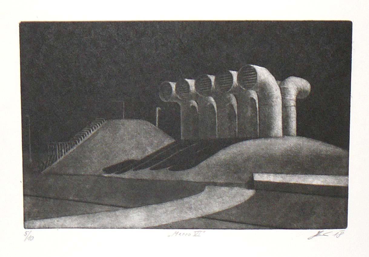 "<a href=""http://esgalerie.cz/project/hanus-jiri/"">Hanuš Jiří</a>"
