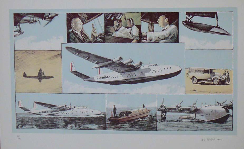 """<a href=""""http://esgalerie.cz/project/ptacek-petr/"""">Ptáček Petr</a>"""