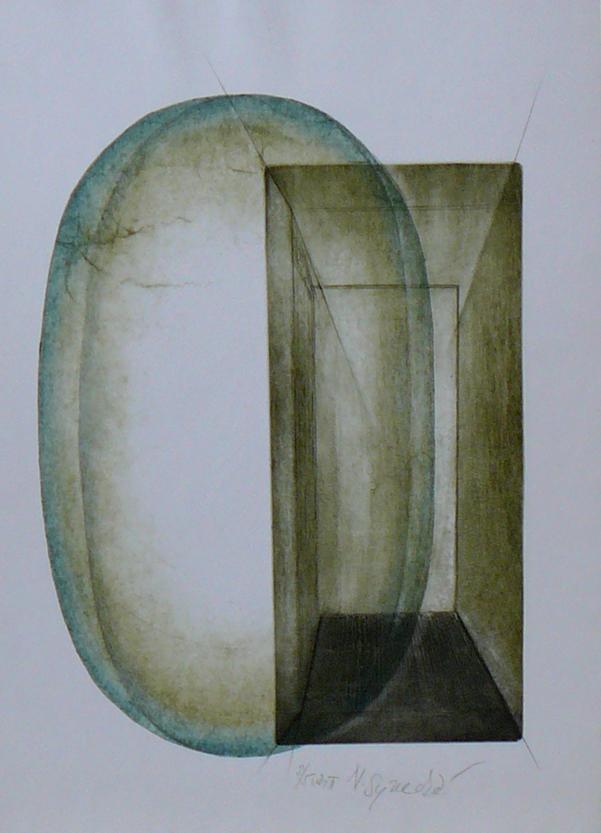 "<a href=""http://esgalerie.cz/project/synecka-nada/"">Synecká Naďa</a>"